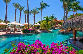 HaciendaDelMarCABO_SHERATON_Pool