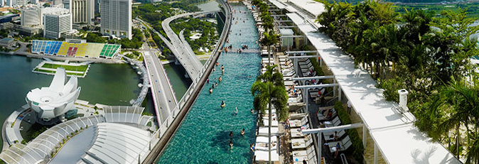 Photo: Marina Sands
