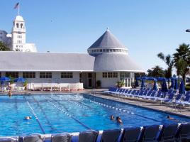 Claremont_Hotel_Pool
