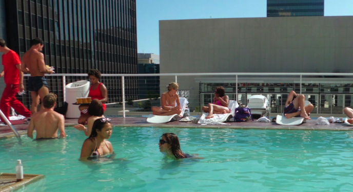 DowntownStandardPool