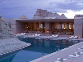 Utah_Amangiri_Pool