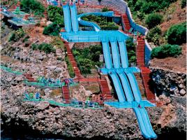 Citta Del Mare Sicily Pool C