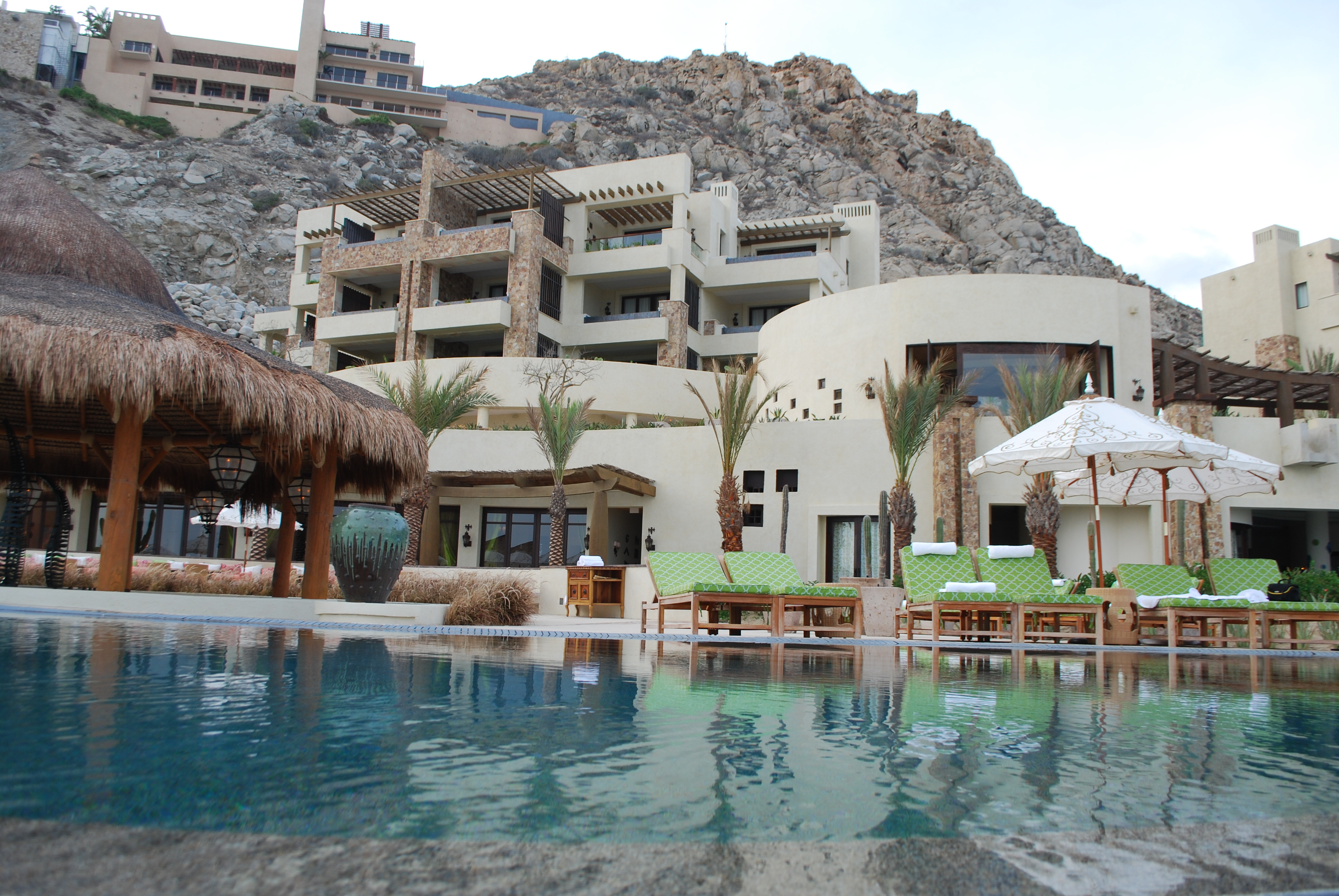 CapellaPedregal2