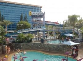 DisneylandHotelWaterslide56