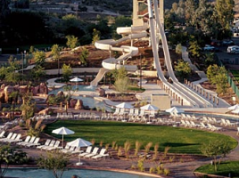Arizona_Grand-Resort