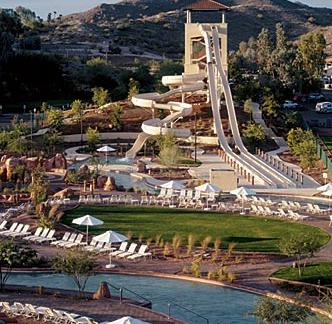 Arizona_Grand-Resort