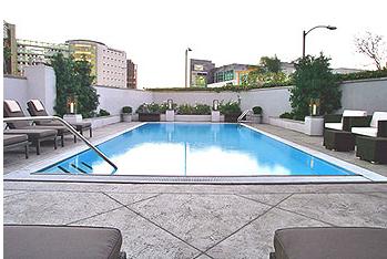 Sofitel_Los_Angeles_Pool