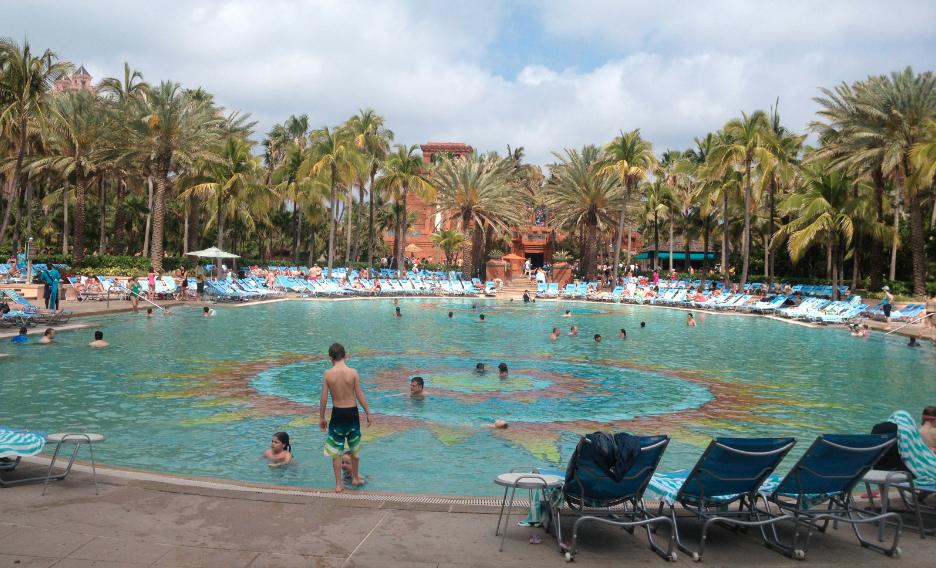 Atlantis_Bahamas