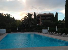 Hotel Mas de Torrent, Spain