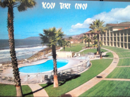 KonTikiPostcard
